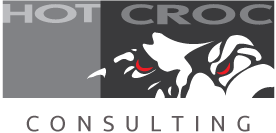 Hot Croc Consulting